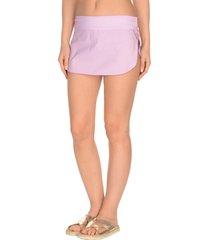 sucrette sarongs
