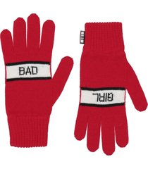 j·b4 just before gloves