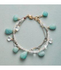 beach walk bracelet