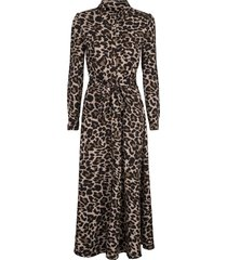 dress lula