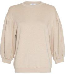 moss copenhagen sweatshirt 16241 ima