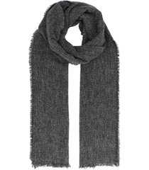 faliero sarti askina scarf