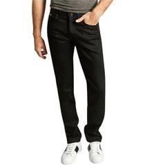 weirdguy guy jeans cobra stretch