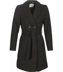 blazer jacqueline de yong abrigo jdy kiki 15180228
