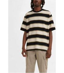 levi's men's stay loose short sleeve t-shirt