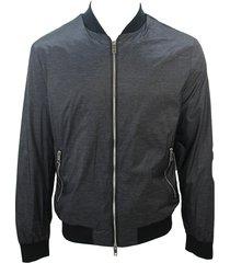 jas jacket