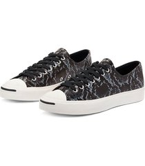 sneakers jack purcell reptile low top