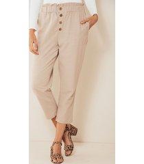 pantalon burgos beige ragged pf11310624