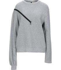 ben taverniti™ unravel project sweatshirts