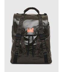mochila marback backpack café diesel