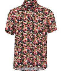 skjorta felix shirt