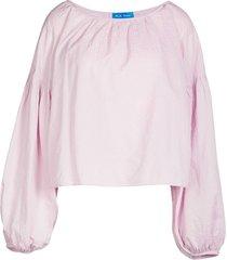 m.i.h jeans blouses