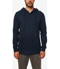 o'neill men's apollo pullover