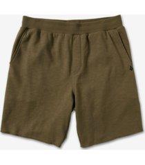 volcom men's malach shorts 20