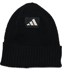 athletics pack woolie cap