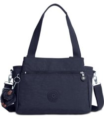 kipling elysia satchel