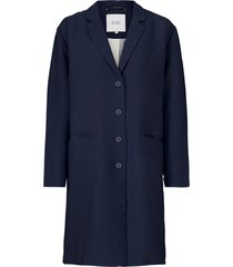kappa tura coat