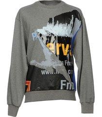 juun.j sweatshirts