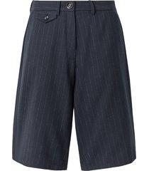 anna quan shorts & bermuda shorts