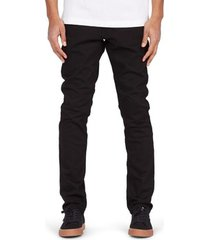 jeans dc shoes worker slim fit
