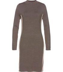 abito in maglia (grigio) - bpc selection