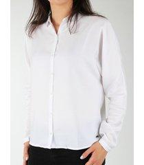 overhemd wrangler relaxed shirt w5213lr12