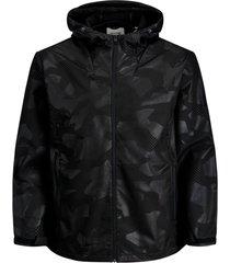 jacka jcopearce jacket ps