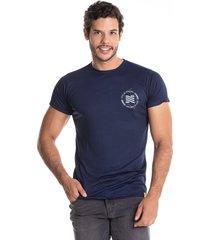 script t-shirt-influx-p45