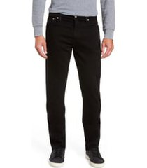 men's citizens of humanity perform - gage slim straight leg jeans