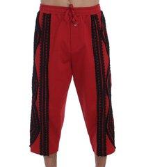 torero 3/4 broek shorts