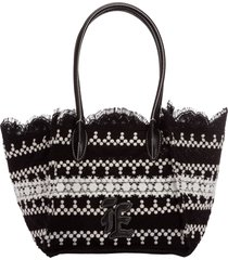 borsa donna a mano shopping tote piccola
