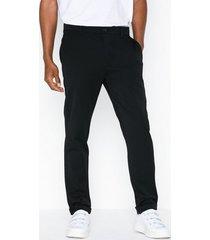 gabba rome pants kd3950 byxor black