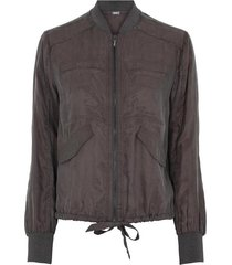 jacket / shirt jung 40609 7355 480