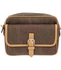 etro paisley shoulder bag classic