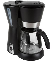 kaffebryggare 12 koppar chkb110