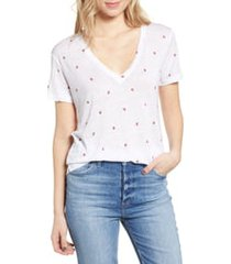 women's rails cara tee