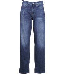 boyfriend jeans g-star raw 3302 mid baggy boyfriend