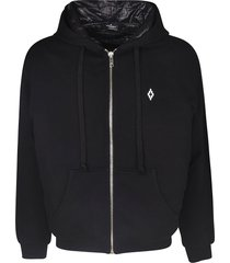 marcelo burlon county of milan hoodie