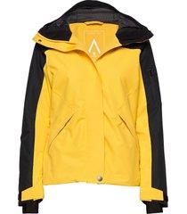 base jacket outerwear sport jackets gul wearcolour