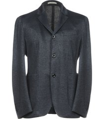 0909 fatto in italia blazers