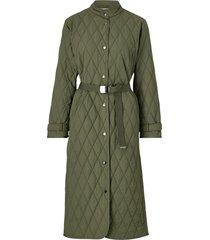 kappa gurliiw coat