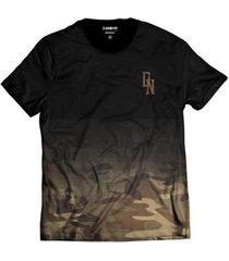 camiseta di nuevo street wear masculina - masculino