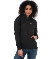 womens tellach x insulated jacket