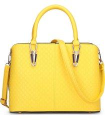 women leather shoulder bags brand new fashion handbags,purse c374-2