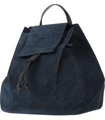 desiree lupi backpacks & fanny packs