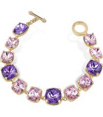 az collection designer bracelets, amethyst crystal bracelet