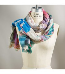 apple valley scarf