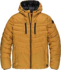 jacket pja205100