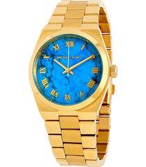 reloj michael kors mujer mk5894p