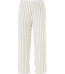 culottebyxor pcnatrine mw culotte pants